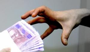 Сколько же денег нужно украинцам для счастья