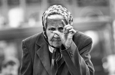 Пенсии по-новому: во сколько украинцы будут выходить на пенсию и станут ли богаче