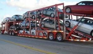 Кризис не помеха: украинцы массово скупают автомобили