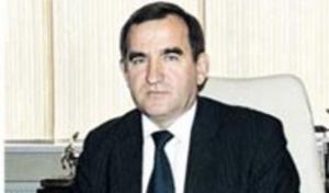 Войцеховский «откупился» за 14 миллионов гривен