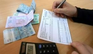 Власть загоняет Украину в долги