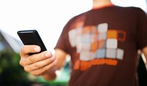 В 2017 году мобильная связь подешевеет