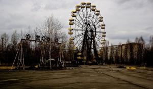 Чернобыль обеспечит Украину солнечной энергией