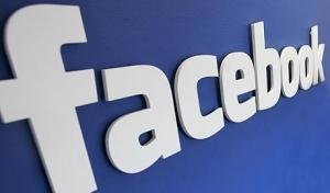 Facebook банит пользователей в угоду Кремлю