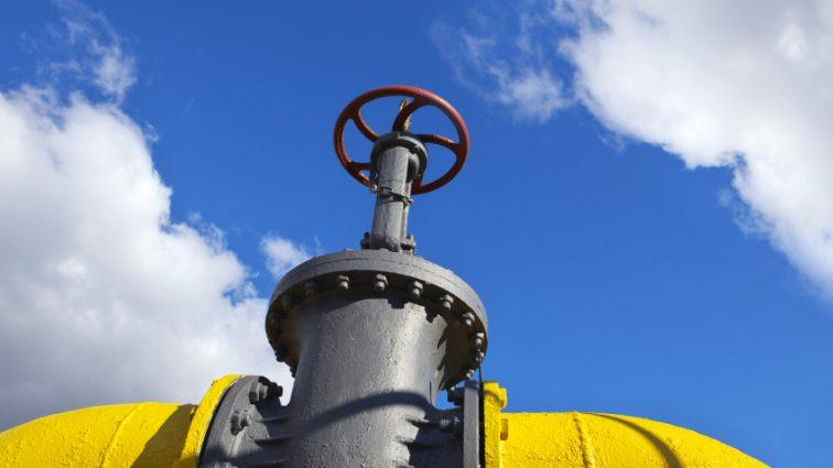 Коболев расказал, когда уменьшатся тарифы на газ