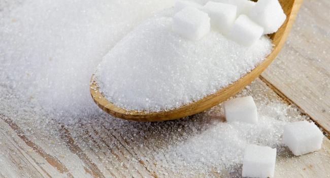 Сладко жить дорого: сахар подскочил в цене
