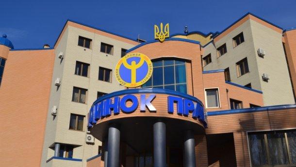 Названы профессии, которыми чаще всего овладевают безработные украинцы