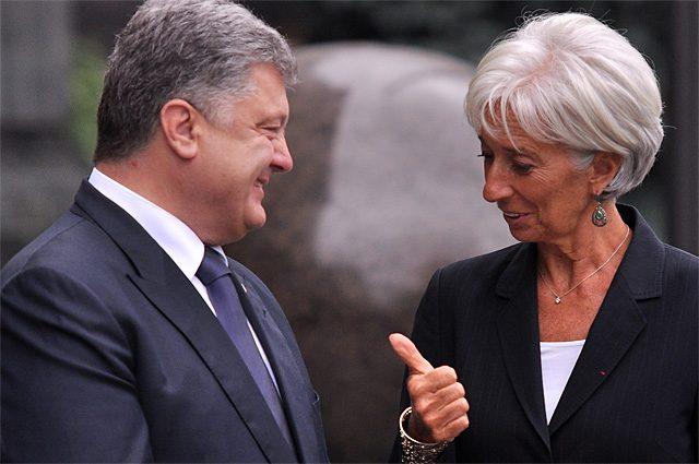 Что дает Украине соглашение с Канадой? По сути