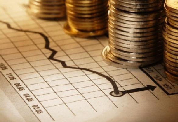 Анализ доходов бюджета: дыра на 15 млрд грн за 6 месяцев 2016 г