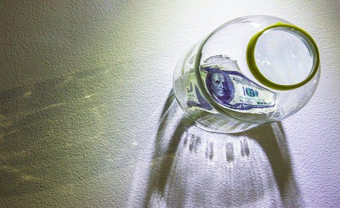 НБУ заработал на банках-банкротах более 255 миллионов гривен