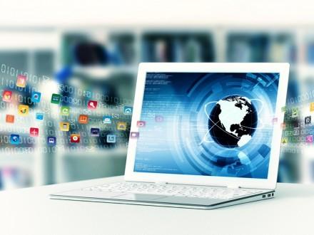 Украина поднялась в мировом рейтинге открытости государственных данных Global Open Data Index