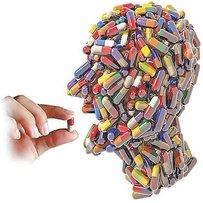 Открытые медицинские закупки: проблемы, предложения, ожидаемые результаты