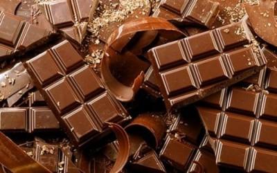 Все в шоколаде: чьи сладости по душе украинцам?