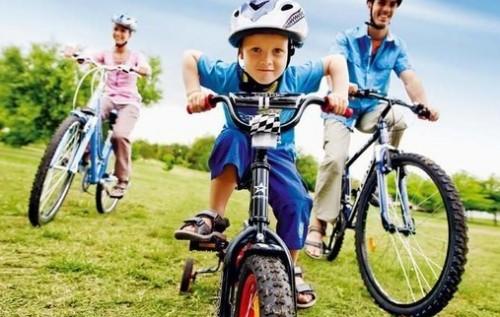 «Велосипедист — это настоящее бедствие для экономики», — Береза