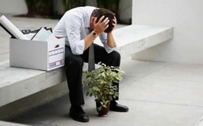 Безработных украинцев становится меньше — Госстат