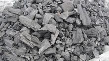 Какие государства пользуются украинским древесным углем