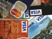 С 1 августа Visa вводит в Украине принцип нулевой ответственности клиента за действия мошенников