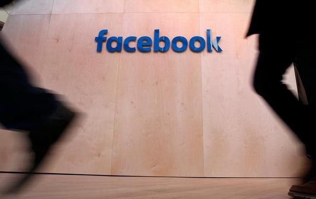 Американец в Facebook предложил жене «подружиться» со своей же любовницей