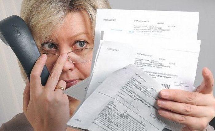 Во Львове и Житомире запретили повышать тарифы на коммунальные услуги