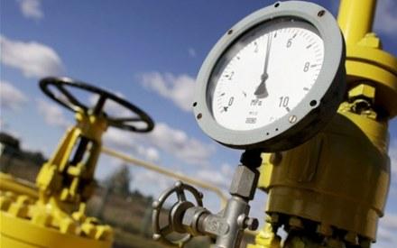 Киевские газовики накупили подогревателей на 126 миллионов по секретным ценам