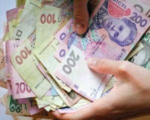 НБУ: Банки выдали почти 60% «дефолтных» кредитов