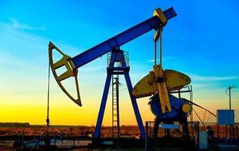 Цены на нефть продолжают преодолевать новые антирекорды