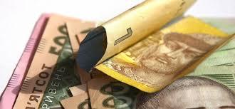73% украинских работников не довольны своей зарплатой (ИНФОГРАФИКА)