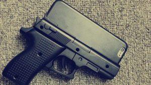 iphone-gun-case-1