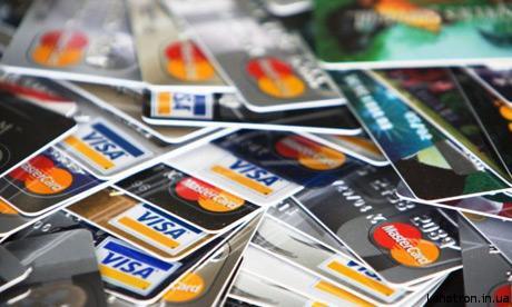 Visa намерена создать универсальную платежную систему