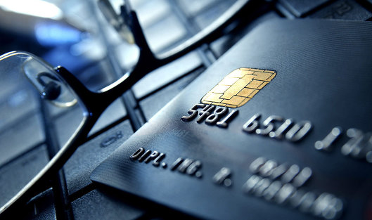 В НБУ назвали, какие банки активно избавляются от отделений