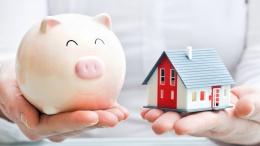 Три самых популярных вопроса о налоге на недвижимость
