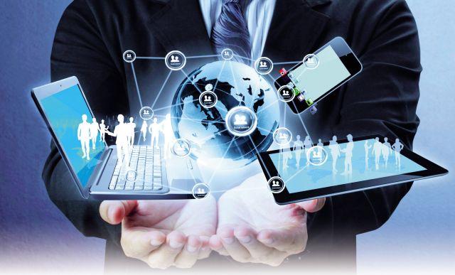 5 бытовых преимуществ, которые нам даст интернет вещей