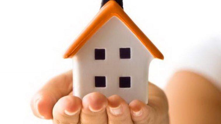 Пик падения цен на жилье в Украине пройден — эксперт