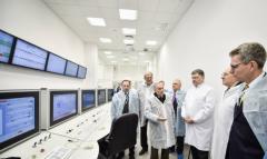 Правительство утвердило госзаказ на 46 научно-технических разработок