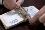 Кабмин обещает реформировать зарплаты: что и когда может измениться для украинцев
