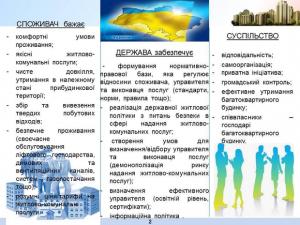 publication_246821_img5a1f7259148d46868cfaa0a80d18fd0c_620x0