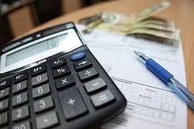 Гройсман заявил, что субсидии получат все, чьи расходы на коммуналку превысят 15% дохода
