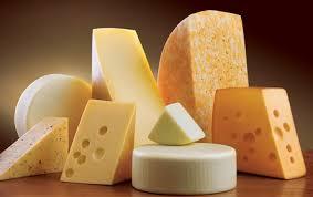 Наш сыр нравится европейцам