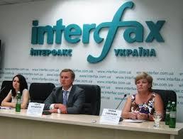 Саакашвили тормозит 400-миллионный проект в порту «Южный», – швейцарский инвестор