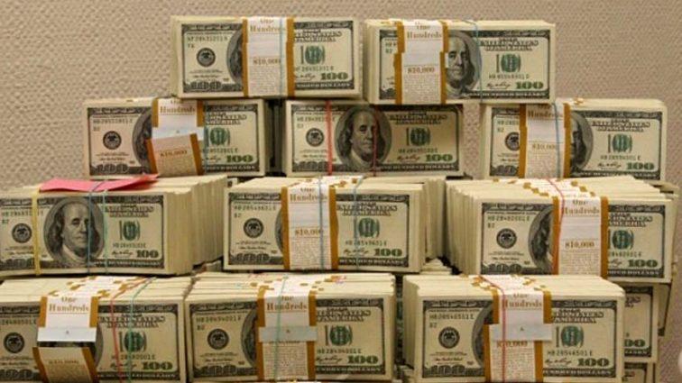 Доллар в Украине может упасть еще сильнее – эксперты