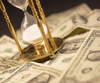Почему подешевел доллар и какие ближайшие перспективы для гривны?