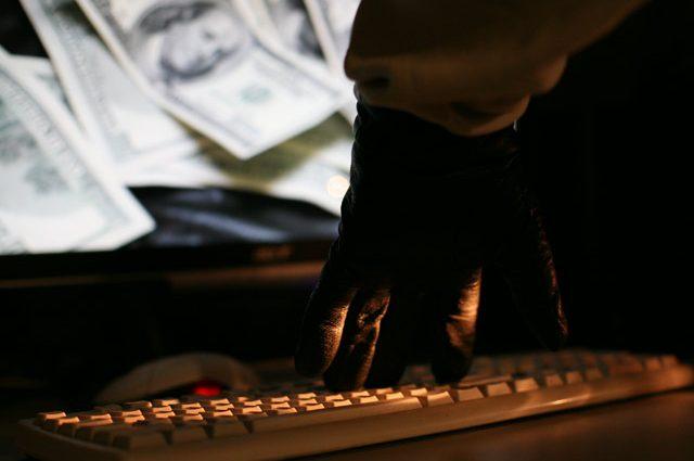 В Нацполиции расследуют банковскую аферу на 400 млрд грн