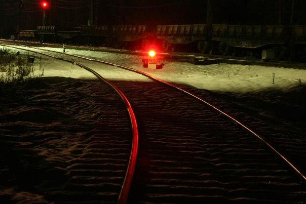 СМИ: Украина теряет 500 млн долл. в год из-за отсутствия модернизации части ж/д пути «Укрзализныцей»
