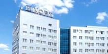 Завтра в Донецке закрывается завод «Норд»