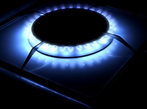 Гройсман считает справедливыми нынешние цены на газ