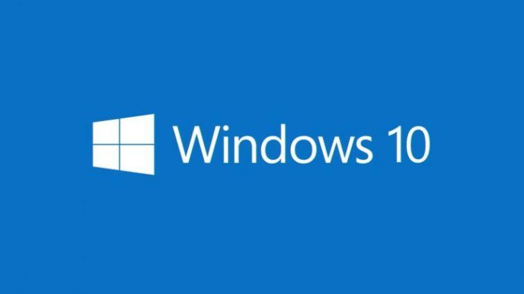 ТОП-8 причин отказаться от Windows 10