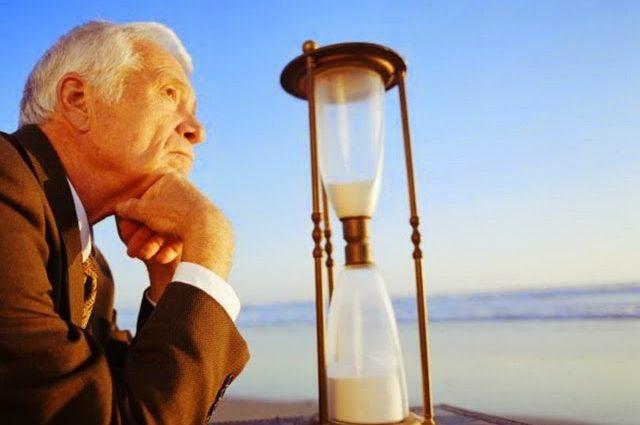 Вредные условия труда — право на льготную пенсию