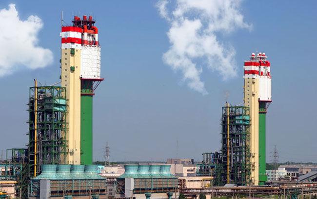 Украина готова вдвое снизить цену на ОПЗ