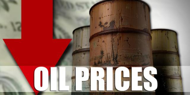 В Goldman Sachs объяснили стремительное удешевление нефти