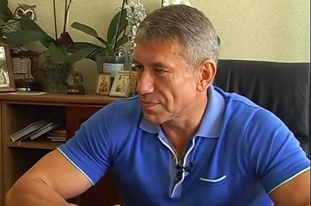 Стало известно, когда снизятся тарифы в Украине